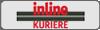 Inline Kuriere