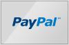 mit Paypal sicher bezahlen